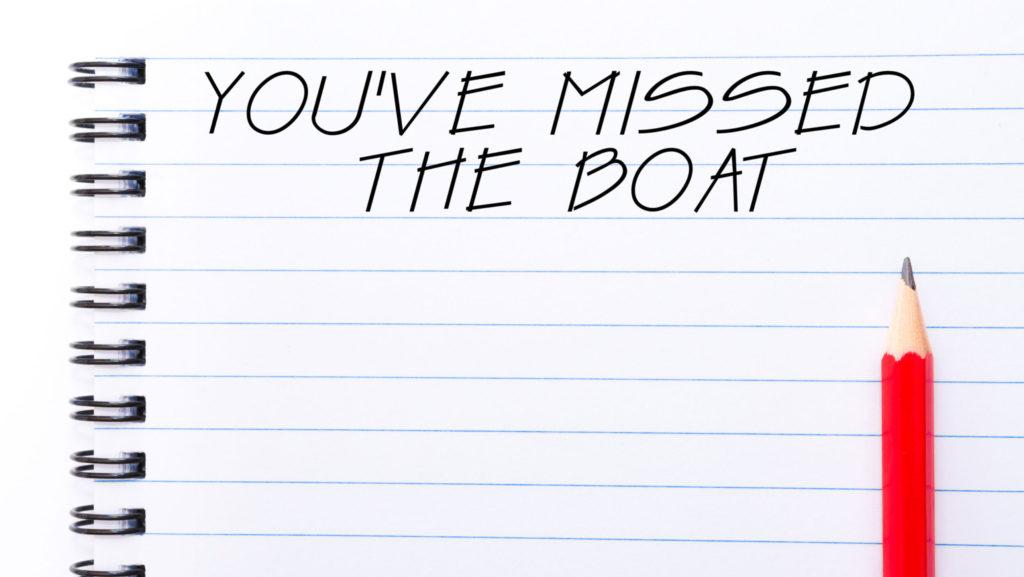 youhavemissedtheboat-hi-2550x1437